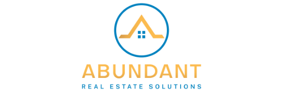 Abundant Real Estate Solutions
